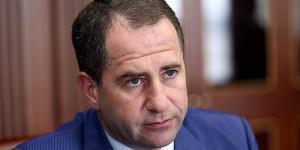 Михаил Бабич готовится принять новое назначение с повышением в должности