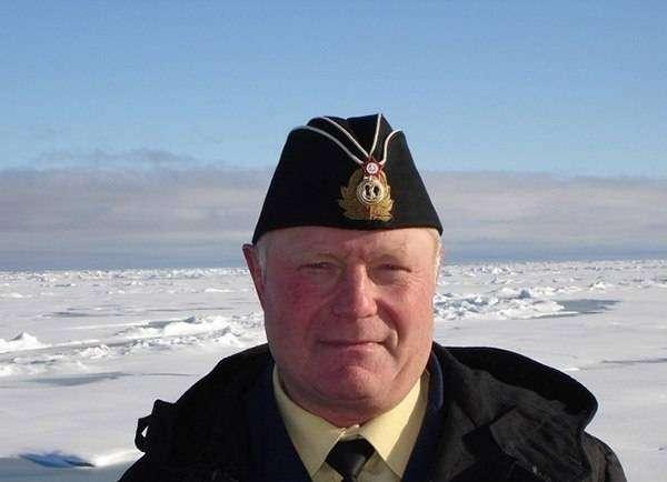 Самая постыдная проблема ВМФ: экс-адмиралы – высокопоставленные лоббисты