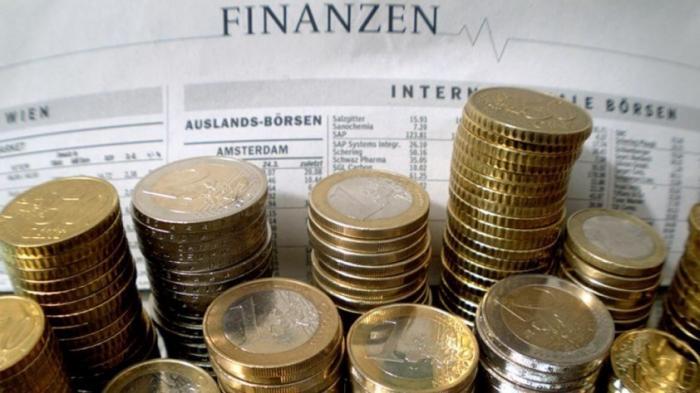 Финансовая «карусель»: как террористы добывают деньги из карманов европейцев