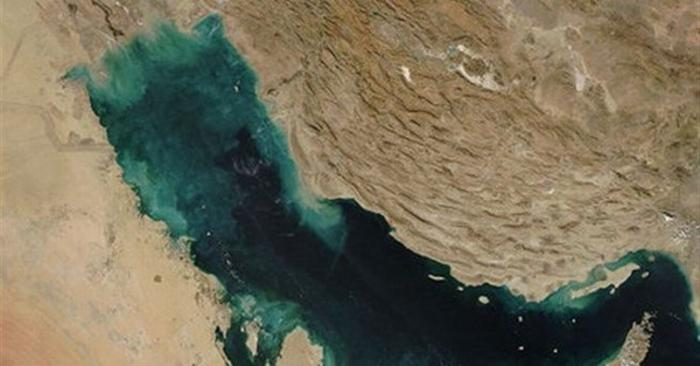 Иранские деревянные лодки, оснащенные российским ПТРК «Корнет», легко потопят авианосец США