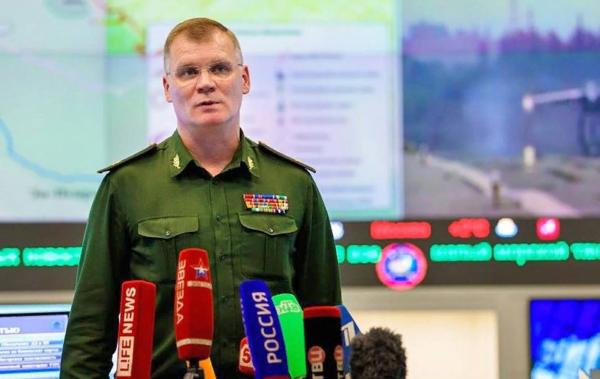 Игорь Конашенков. Источник изображения: http://in24.org