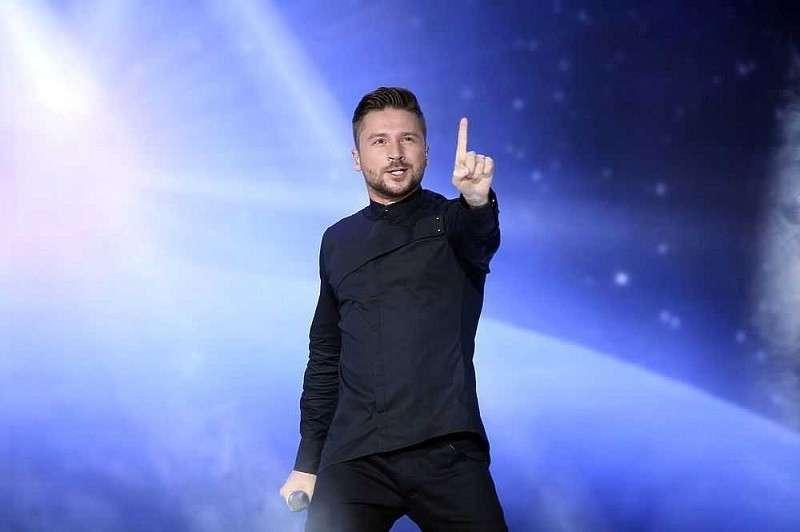 Обман на Евровидении: Лоуренс нарушил главное правило, Лазарев заявил о предвзятости