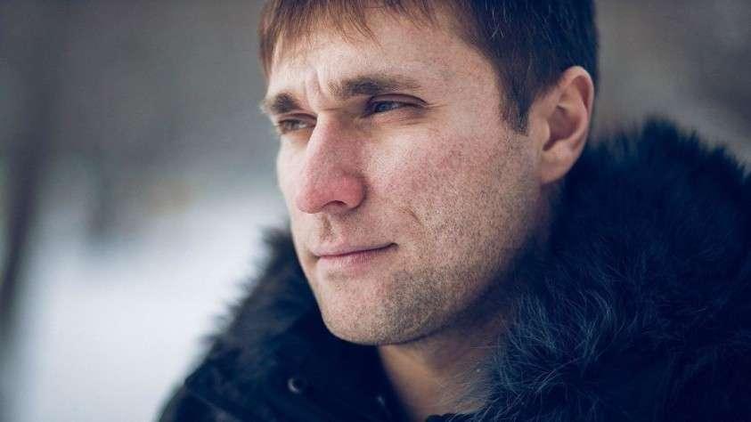 Житель Пермского края Денис Шахтин стал уголовником, защитив свой дом от незнакомца