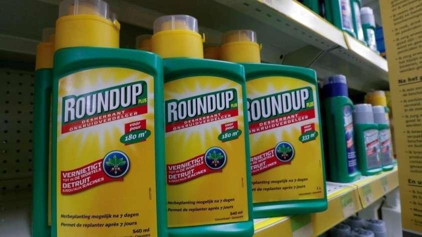 Смерть на грядке: американская корпорация признана виновной в продаже канцерогенного гербицида