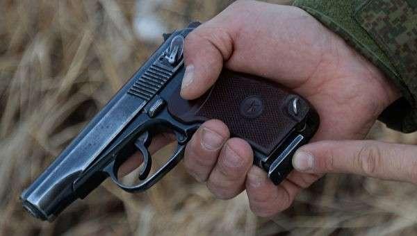 От пистолета до авиапушки: что еще изобрел оружейник Макаров?