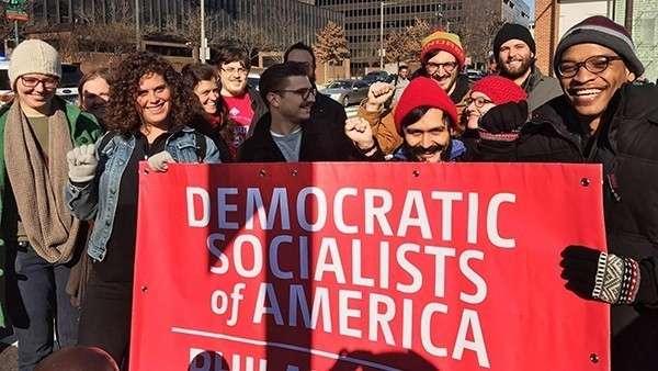 Выборы в США 2020. Трампа ждёт жёсткое испытание социал-популизмом