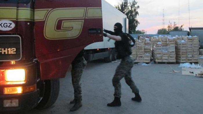 Шерали Табаров – наркоторговец, который впервые в России получил пожизненный срок