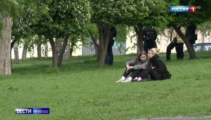 Храм в сквере Екатеринбурга не построят. РПЦ проиграло битву