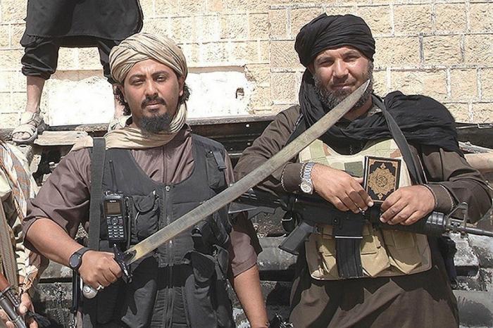 Школы джихада в Таджикистане: как террористы захватывают таджикские тюрьмы