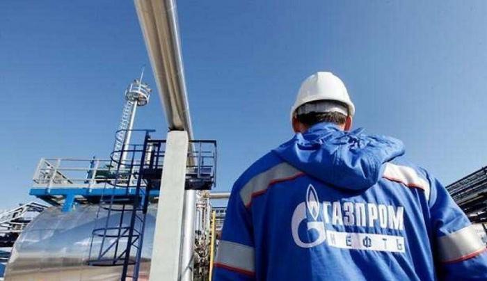 Долги Северного Кавказа за газ оказались втрое больше в новом отчете «Газпрома»