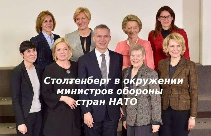 До чего Путин Европу довёл! Просто срам да и только! Просто срам да и только!