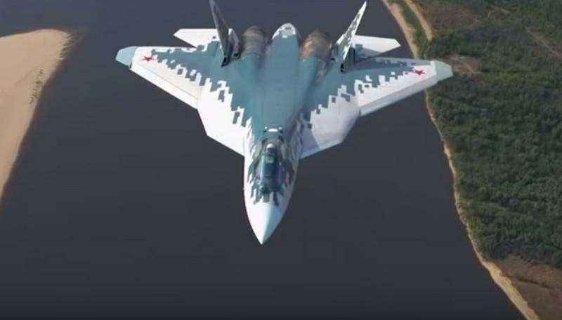 США научились за пару минут из F-16 делать самолёт 5 поколения