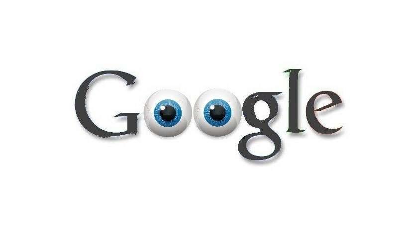 Google уличили в шпионстве посредством сторонних интернет-сервисов