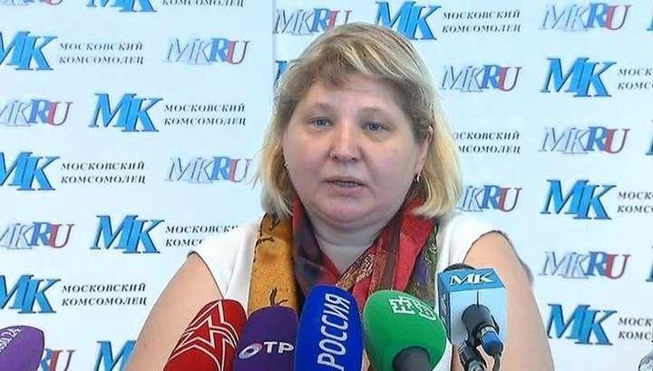 Племянница Сергея Скрипаля передала информацию о разговоре с ним в Следственный комитет