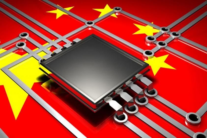Китай начал строить свою цифровую независимость от США
