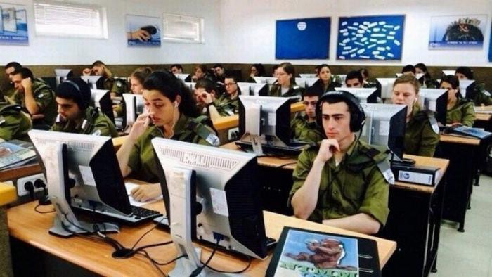 Израильская пропаганда и ее сказки о добром ЦАХАЛе и злых палестинцах