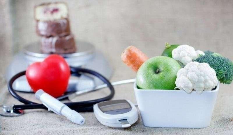 Сахарный диабет 2-го типа излечим – заявили германские эксперты