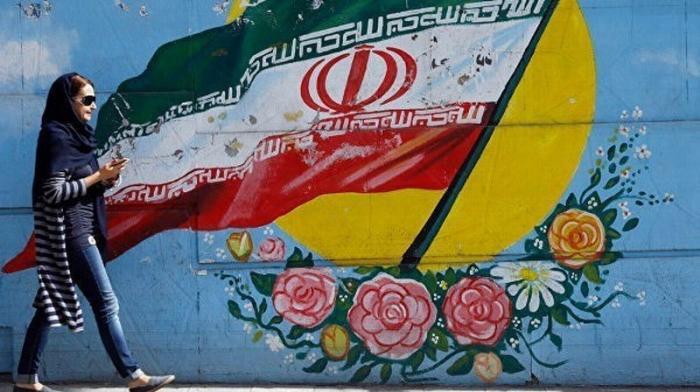 Иран предложил всем странам Персидского залива подписать договор о ненападении