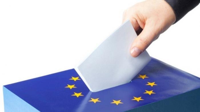 Итоги голосования в Европарламент: глобалисты теряют позиции, националисты набирают
