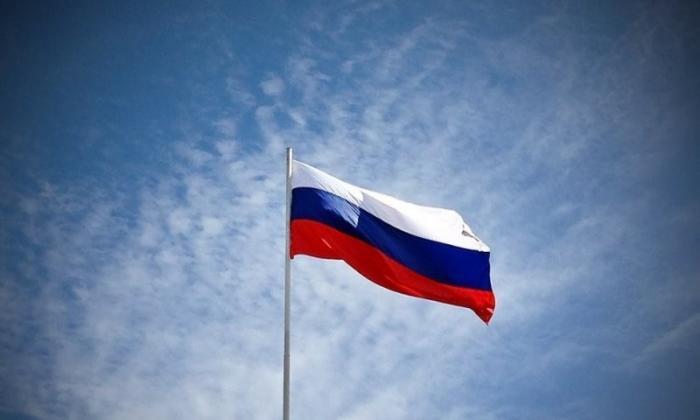 Какие изменения ждут россиян с 1 июня 2019