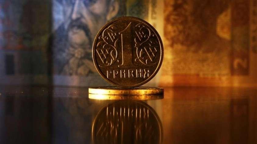 Дефолте на Украине. В Кремле отреагировали на заявления о возможном событии