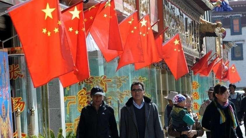 Китай бьёт своими санкциями по фенолу из США и Европы