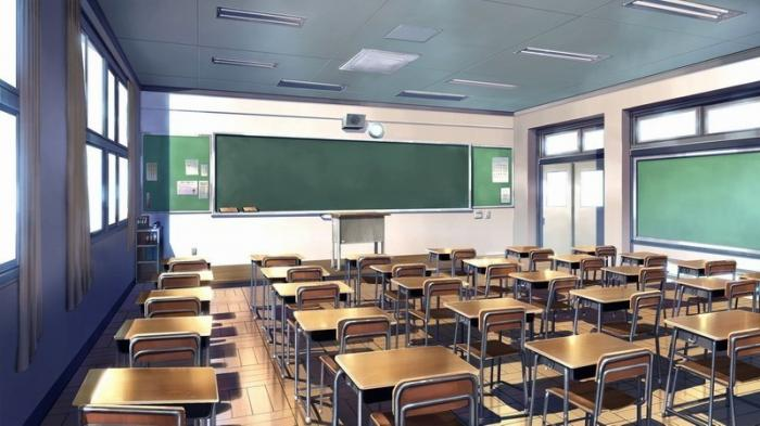 Жители Перми требуют у прокуратуры вернуть украденную у них школу