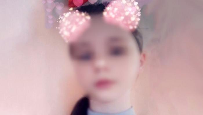 Девочка, пострадавшая в Вольске, самолетом доставлена в больницу Саратова