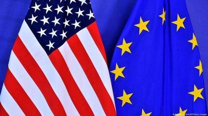ЕС отказался выполнить требование Вашингтона сократить экспорт автомобилей в США