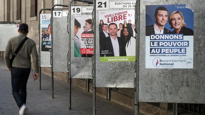 Берлускони и другие «друзья Путина». Как обновился Европарламент после выборов
