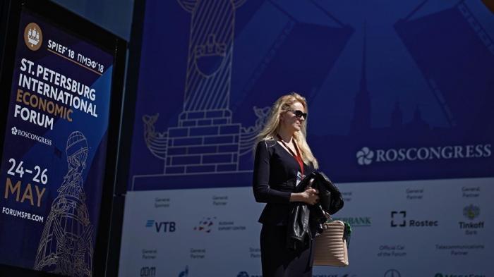 Россия исправляет ошибку СССР с созданием международных кооперационных структур