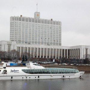 Правительство России одобрило законопроект по деофшоризации