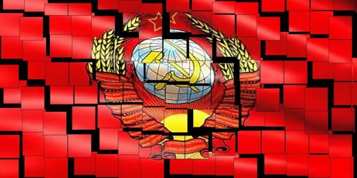 Советская мифология. Всё ли было бесплатно в СССР