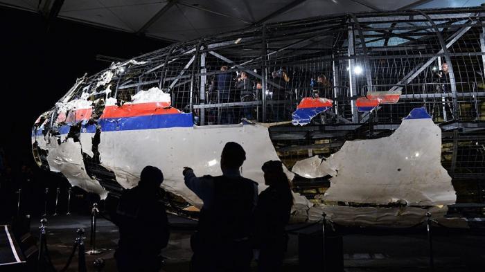 В Малайзии не верят, что Боинг MH17 над Донбассом сбили русские