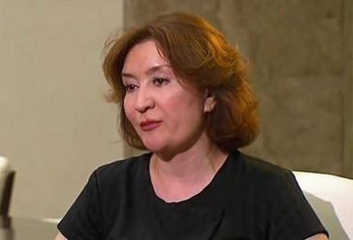 «Золотая судья» Хахалева превратила Краснодарский краевой суд в собственное частное предприятие