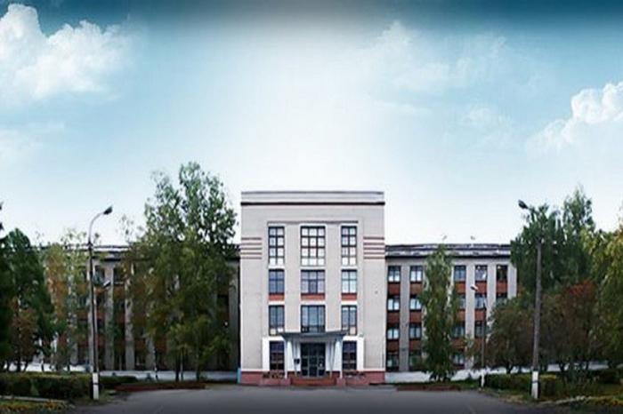 Взрывы на заводе Кристалл в Дзержинске происходят не в первый раз
