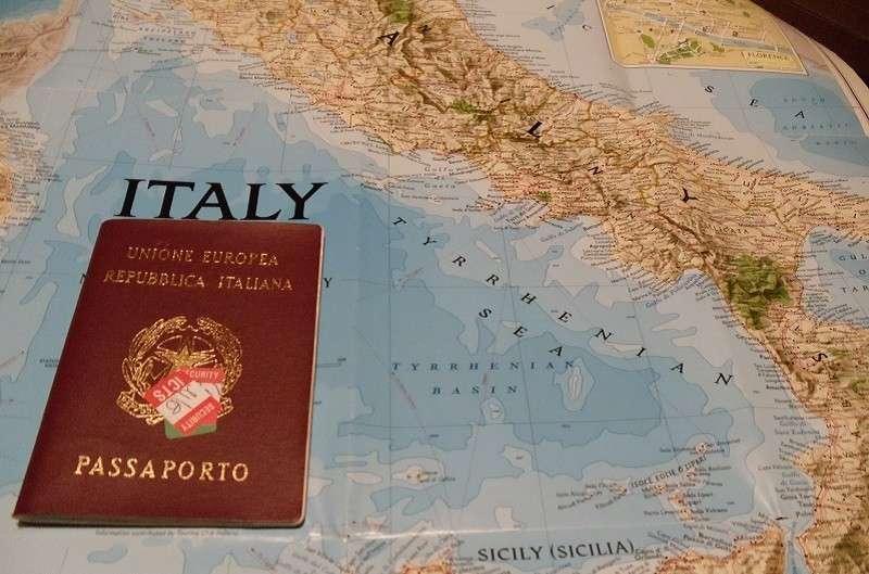 Россиянка рассказала всю правду о жизни в Италии: «Страна двоечников и безработных!»