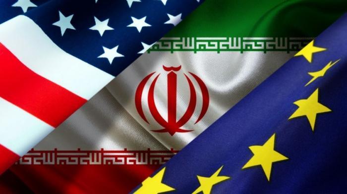 Механизм обхода американских санкций вышел на полную готовность