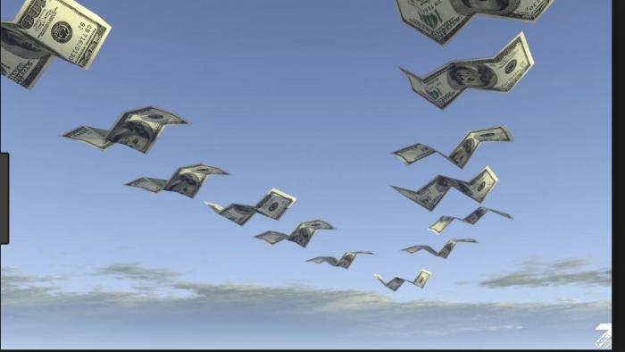 Большой привет оффшорникам от Путина: пора вернуть деньги в Россию