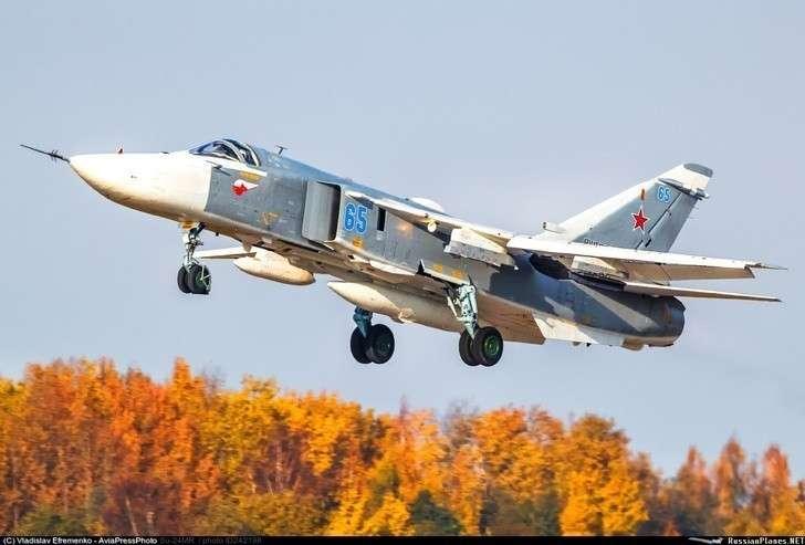 Крылатый спецназ России, о котором подчас мало кто знает