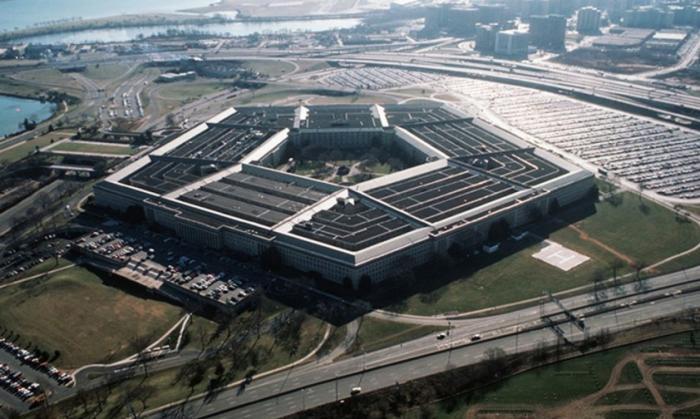 672 млн долларов потрачено впустую, ПРО США не поспевает за развитием российских ракетных технологий