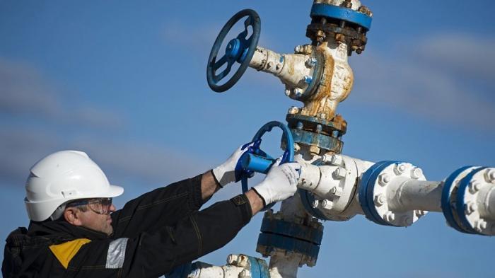 Российская газовая отрасль приобрела «страховку» от американских санкций