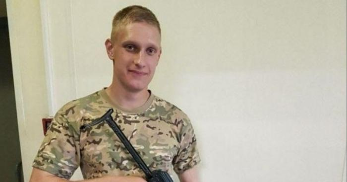 Боец спецназа ГРУ, воевавший в Сирии, погиб от рук кавказцев на севере Москвы
