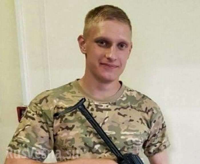 Почему убийц Никиты Белянкина надо карать показательно и без пощады