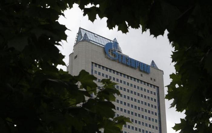 Газпром превратился в самую дорогую компанию России из-за слухов