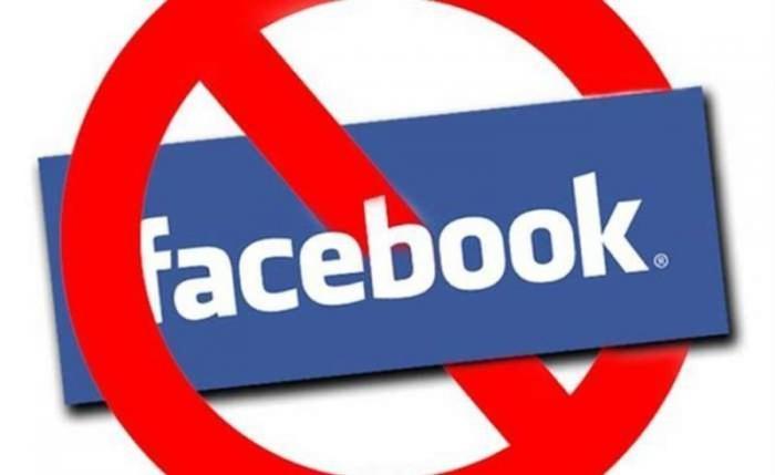 Создательница антироссийских фейков Екатерина Крук стала менеджером Фейсбука по Украине