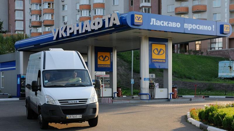 Санкции России: Украина начинает больше платить за топливо и русофобию