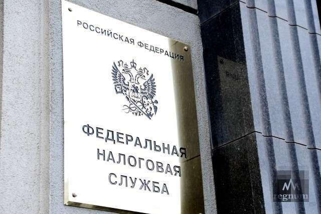 Верховный суд России предлагает отменить срок давности за неуплату налогов