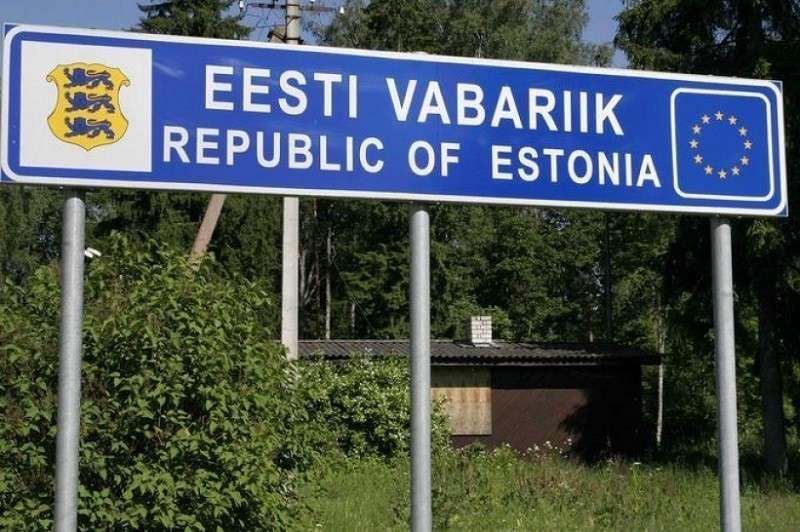 За войну с «русской угрозой» эстонцы заплатят по повышенному тарифу