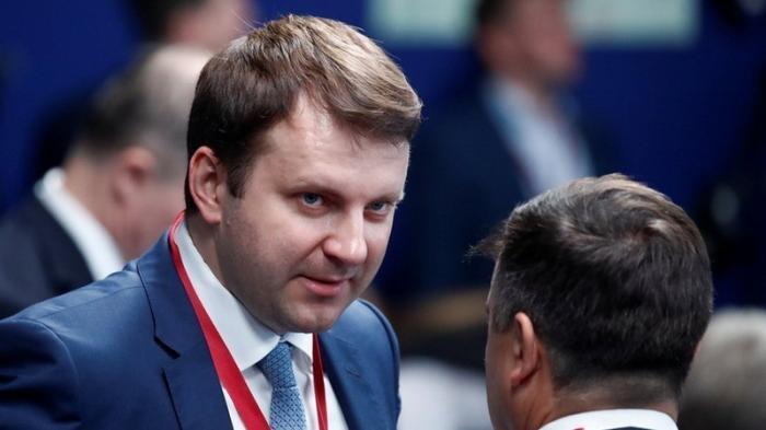 Германия и Россия подписали «Партнёрство для эффективности»